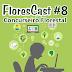 FloresCast #8 - Concurseiro Florestal