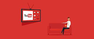 أسرار عائلية كامل يوتيوب اسرار 28 يوتيوب اسرار الايفون 4 يوتيوب اسرار الايفون 5 يوتيوب اسرار الايفون 6 يوتيوب اسرار البحار والمحيطات يوتيوب اسرار البحث في يوتيوب اسرار البنات 100 يوتيوب اسرار البنات 103 يوتيوب اسرار البنات 109 يوتيوب اسرار البنات 129 يوتيوب اسرار البنات 130 يوتيوب اسرار البنات 30 يوتيوب اسرار البنات 45 يوتيوب اسرار البنات 57 يوتيوب اسرار البنات 62 يوتيوب اسرار البنات 63 يوتيوب اسرار البنات 67 يوتيوب اسرار البنات 68 يوتيوب اسرار البنات 70 يوتيوب اسرار البنات 72 يوتيوب اسرار البنات 76 يوتيوب اسرار البنات 8 يوتيوب اسرار البنات 86 يوتيوب اسرار البنات 88 يوتيوب اسرار البنات 90 يوتيوب اسرار البنات 92 يوتيوب اسرار البنات 94 يوتيوب اسرار البنات 95 يوتيوب اسرار البنات 96 يوتيوب اسرار البنات 97 يوتيوب اسرار البنات 98 يوتيوب اسرار البنات 99 يوتيوب اسرار البنات الحلقة 82 يوتيوب اسرار البنات الحلقة 88 يوتيوب اسرار البنات حلقة 83 يوتيوب اسرار البنات يوتيوب 1 اسرار البنات يوتيوب 50 اسرار الحب 21 يوتيوب اسرار الحب 23 يوتيوب اسرار الحب 4 يوتيوب اسرار الحب 7 يوتيوب اسرار الحب الحلقة 8 يوتيوب اسرار الحب هندي يوتيوب اسرار الحب يوتيوب مترجم اسرار الحلقة 7 يوتيوب اسرار الحياة الزوجية والجنس يوتيوب اسرار الحياة كرتون يوتيوب اسرار الربح من يوتيوب اسرار الربح من يوتيوب بارتنر وادسنس اسرار الزواج والجنس يوتيوب اسرار الفيس بوك يوتيوب اسرار الكمبيوتر والانترنت يوتيوب اسرار الكون والفضاء يوتيوب اسرار الكونغ فو يوتيوب اسرار المحيط الحلقة 4 يوتيوب اسرار المحيط الحلقة 8 يوتيوب اسرار بابكر يوتيوب اسرار بلاك اوبس زومبي يوتيوب اسرار بيس 2013 يوتيوب اسرار بيس 6 يوتيوب اسرار تانكي اون لاين يوتيوب اسرار جراند 3 يوتيوب اسرار حريم يوتيوب اسرار داعش يوتيوب اسرار زوجيه يوتيوب اسرار سنغافورة يوتيوب اسرار عائلية يوتيوب اسرار عربية يوتيوب اسرار غرفة النوم للمتزوجين يوتيوب اسرار في يوتيوب اسرار قوقل يوتيوب اسرار كود 9 زومبي يوتيوب اسرار مثلث برمودا يوتيوب اسرار موقع يوتيوب اسرار ناسا يوتيوب اسرار وخفايا يوتيوب اسرار ويندوز 7 يوتيوب اسرار يوتيوب اسرار يوتيوب بارتنر اغنية اسرار عذابي يوتيوب البيوت اسرار 1 يوتيوب البيوت اسرار 15 يوتيوب البيوت اسرار 16 يوتيوب البيوت اسرار 17 يوتيوب البيوت اسرار 18 
