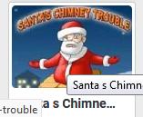 http://www.minijuegos.com/juego/santa-s-chimney-trouble