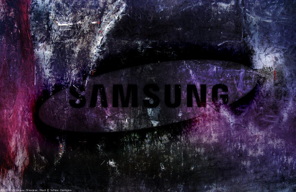 Samsung Mobile Wallpapers: Pin Samsung Laptop Wallpapers Desktop On Pinterest