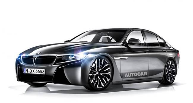 2022 BMW 3 Series Hybrid EV Revolution
