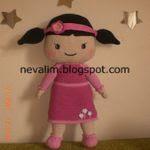 http://translate.googleusercontent.com/translate_c?depth=2&hl=es&rurl=translate.google.com&sl=auto&tl=es&u=http://nevalim.blogspot.com.es/2011/10/amigurumi-sila-ve-yapls.html&usg=ALkJrhj2CMLNt5Nr_OmbrAhDDJJlELfSgw