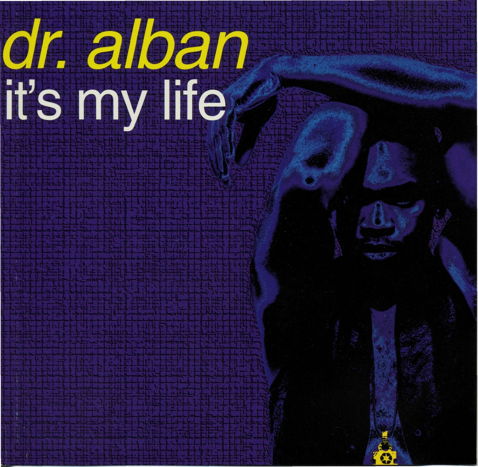 Dr  Alban