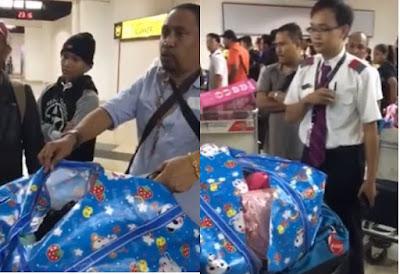 http://www.asalasah.com/2016/07/pulang-dari-hongkong-tas-penumpang.html