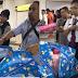 Pulang Dari Hongkong, Tas Penumpang Maskapai Malindo Air Dibongkar & Robek-Robek