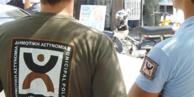 ΠΟΕ - ΟΤΑ: Να επιστρέψουν οι Δημοτικοί Αστυνομικοί  που παρέμειναν εγκλωβισμένοι σε θέσεις εξωτερικών φρουρών των Καταστημάτων Κράτησης