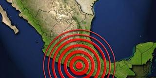 """Impartirán en CDMX curso """"Qué hacer en caso de sismos"""""""
