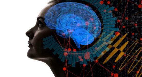 5 inovações que vão transformar o mundo em 5 anos, segundo a IBM