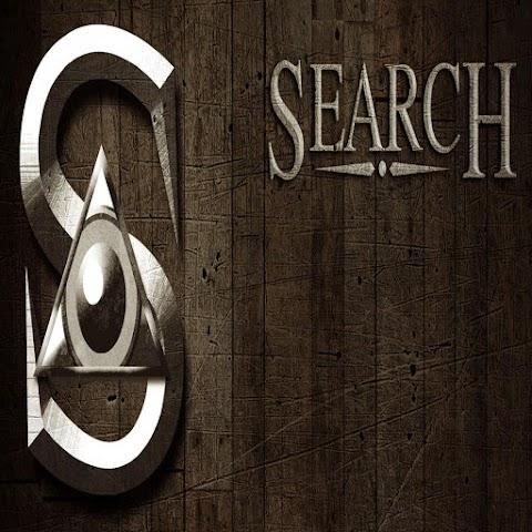 Search - Sidang Kangaroo MP3