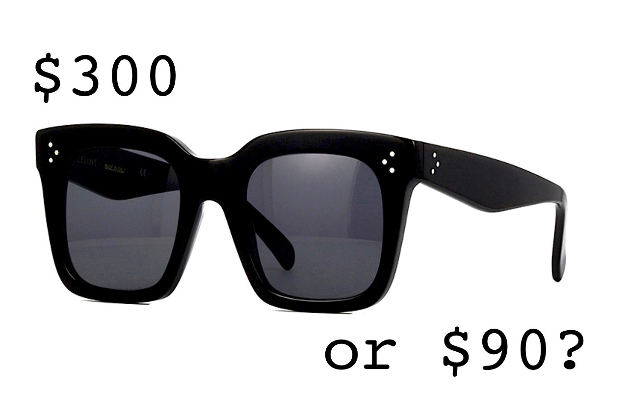 designer sunglasses cheap