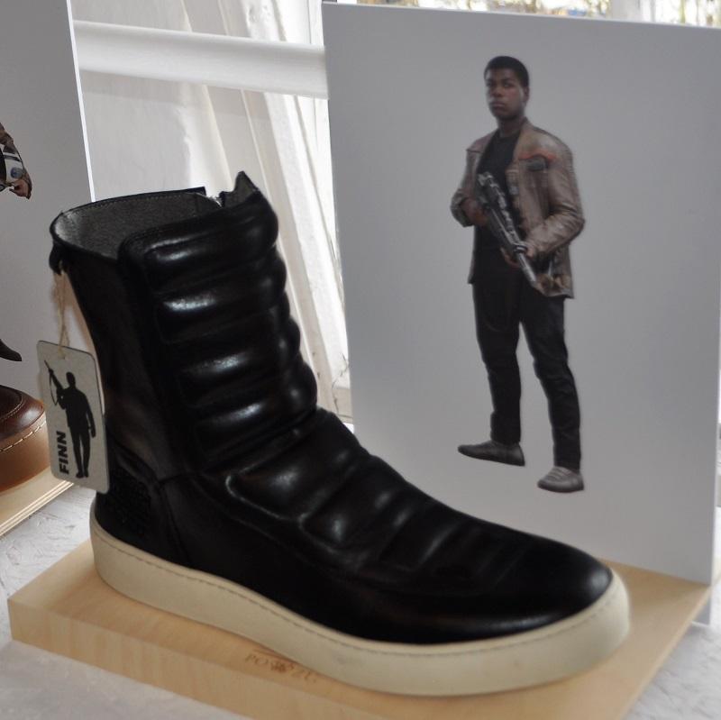 0655ee2e7b MyFashionConnect Global  Star Wars Po-Zu co-brand ethical-shoes ...