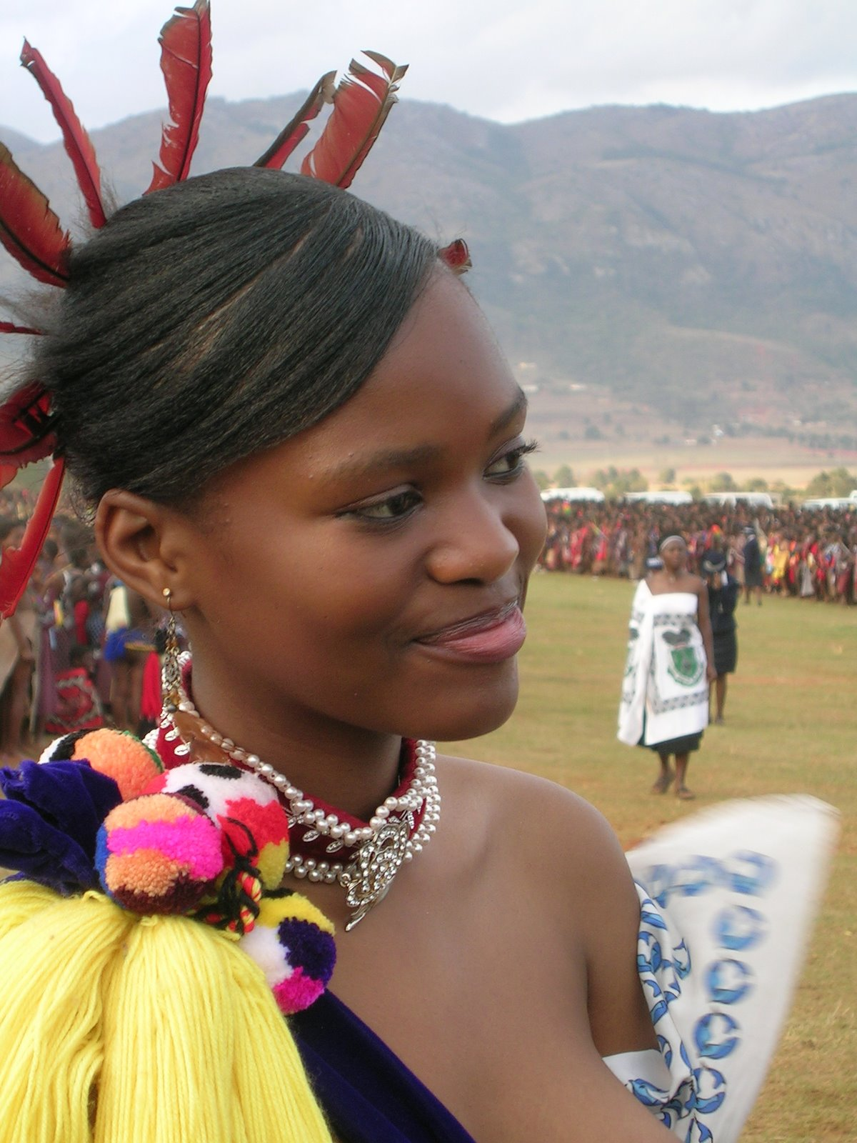 african tribe girl sex