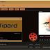 Tipard Video Converter Ultimate Registration Code 2020 Serial Key