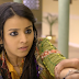 Adhiraj dumbstruck Anami's truth proved  In Star Plus Show Rishton Ka Chakravyuh