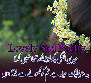 sad poetry,romantic poetry,urdu poetry,love poetry