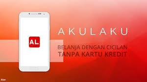 Nomor Call Center Akulaku, Customer Service CS 24 Jam Terbaru 2019