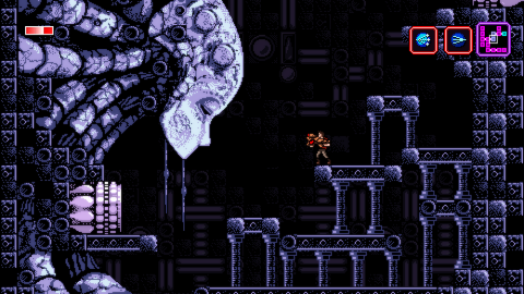 Credit to: http://www.axiomverge.com
