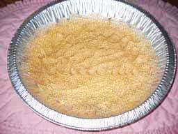 пирог тертый десерт творог рецепт приготовить готовить