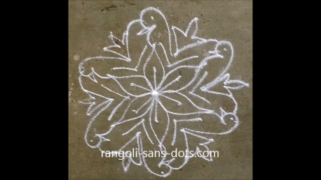 Thursday-entrance-kolam-253a.jpg