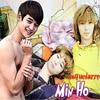 MinHo