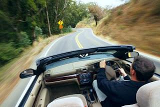 Annulation de l'assurance auto