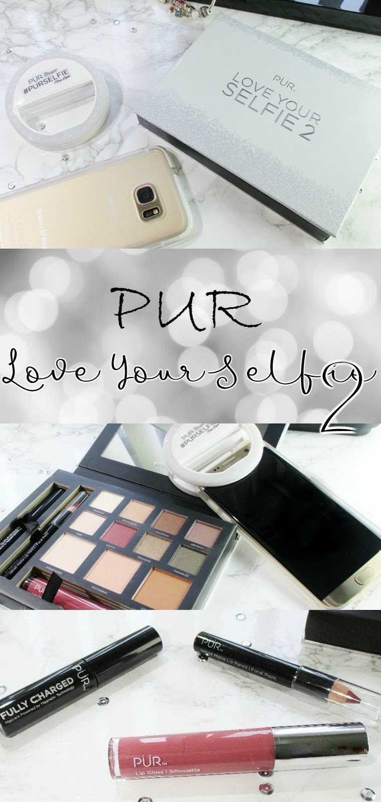 pur-cosmetics-love-your-selfie-palette-5
