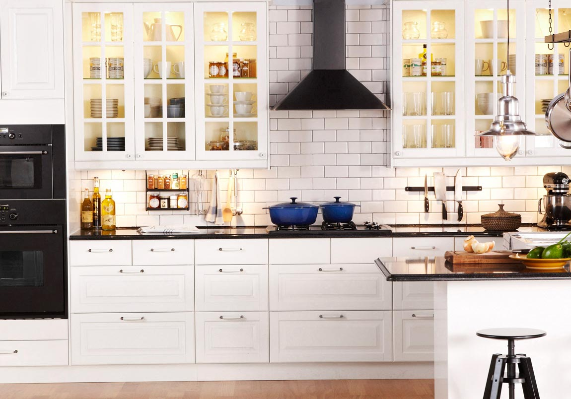 Are Ikea Kitchen Cabinets Any Good Ikea Kitchens Through The Front Door