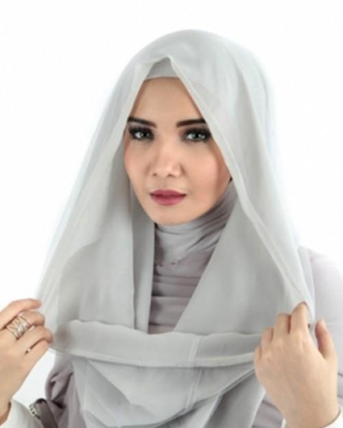 Artikel Terkait Contoh Kreasi Hijab Hoodie Model Terbaru 2016 :