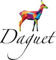 sacs et ceintures Daguet dans le Limousin