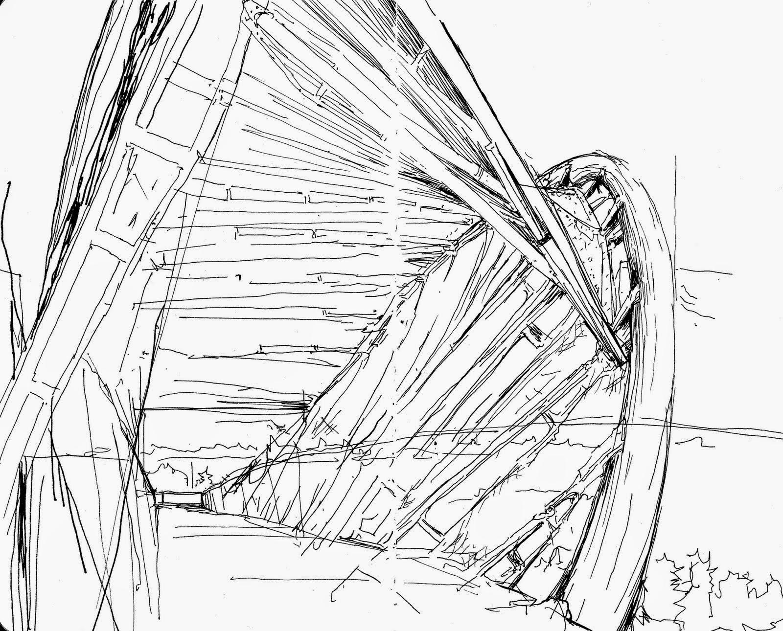 Architectural Design Studio 1