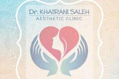 Lowongan Kerja Dr Khairani Saleh Aesthetic Clinic Pekanbaru Desember 2018