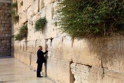 Θέλω να μεταφέρω την πρεσβεία των ΗΠΑ στην Ιερουσαλήμ