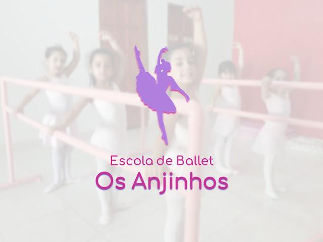 Escola-de-Ballet-Os-Anjinhos-Panelas-PE