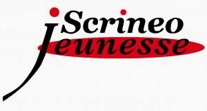 http://www.scrineo-jeunesse.com/