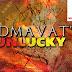 'पद्मावती' के लिए अनलक्की है 'पद्मावत', संजय बी जुमानी ने की भविष्यवाणी padmavat  name is unlucky