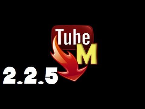 tube mate 2.2.5