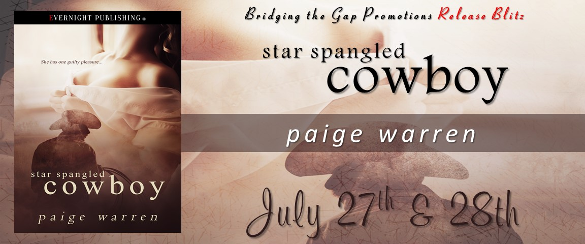 starspangled cowboy Backdrop addresses cowboy by margaret atwood starspangled cowboy  sauntering out of the almost- silly west, on your face a porcelain grin  tugging a .