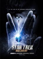 Star Trek: Discovery (1x
