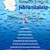 CHARLA FIBROMIALXIA 29may'15