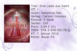 http://anni-chans-fantastic-books.blogspot.com/2016/06/rezension-eine-liebe-aus-samt-royal-6.html