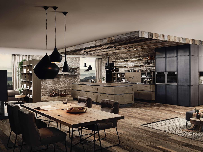 Küchen Aktuell Hannover Altwarmbüchen küchen aktuell buchholz verkaufsoffener sonntag home creation