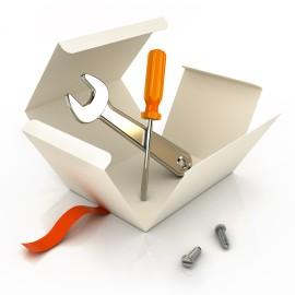 Debreate, crie pacotes .deb graficamente para Ubuntu ou Debian!