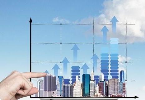 الاستثمار,الاستثمار في الذهب,استثمار,الاستثمار في الذهب 2020,كيفية الاستثمار في الذهب,الاستثمار في الذهب للمبتدئين,الاستثمار في الاسهم,الإستثمار,استثمار المال,استثمار مربح,الاستثمار في دبي,الاستثمار الناجح,استثمار الاسهم,نصائح في الاستثمار,الاستثمار في العقل,الاستثمار العقاري,البدء في الاستثمار,الاستثمار بالاسهم,مال و استثمار,الاستثمار في العقار,الاستثمار في البنوك,الاستثمار في الأسهم,استثمار الذهب,الاستثمار في البورصة,العائد على الاستثمار,الاستثمار في العقارات,الادخار والاستثمار