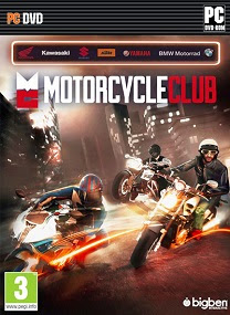 motorcycle club pc cover http://jembersantri.blogspot.com Motorcycle Club CODEX