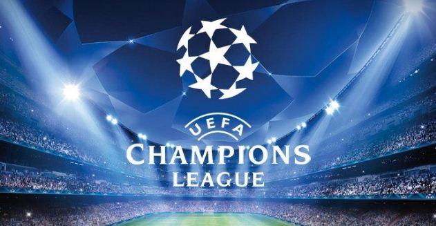 Klasemen Liga Champions 2017-2018 dan Hasil Lengkap Pertandingan