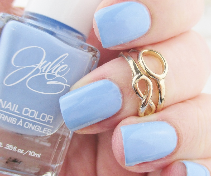 julie-g-spring-nail-polish-collection-photographs-and-swatches-santorini