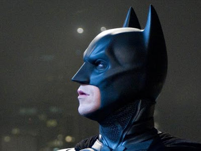 The-Dark-Knight-Rises-New-Movie-Trailer