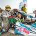 Benê Spengler é campeão brasileiro de kart