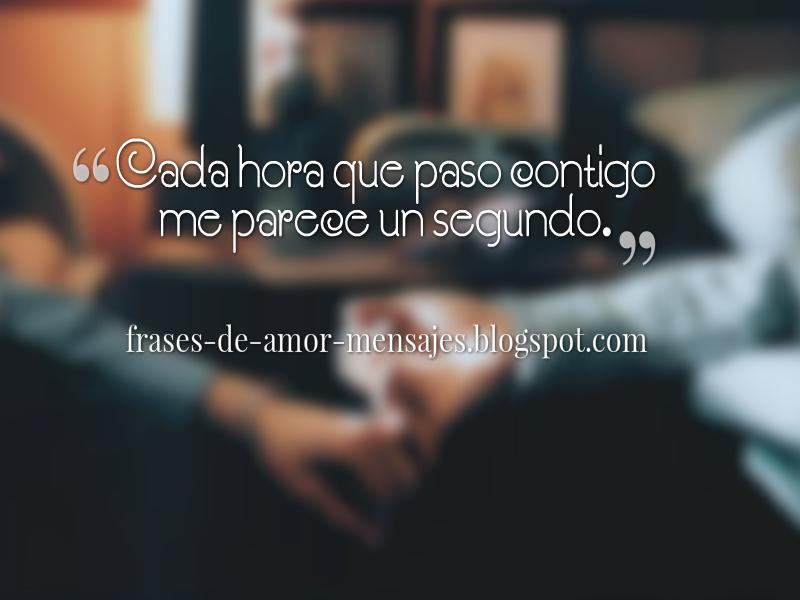 Frases De Amor De Amantes Escondidos