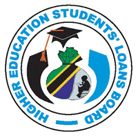 Higher Education Students' Loans Board-HESLB: 25532 Names of Successful Applicants (First Batch) 2018/2019
